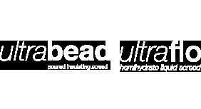 Ultrabead Ultraflo